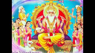 Baba vishwakarma ki mahima | singer Rakesh Tiwari Bablu | new song