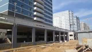 видео Где купить недвижимость в Бресте