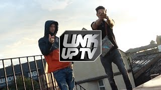 Kane - All About The Timing [Music Video] Link Up TV