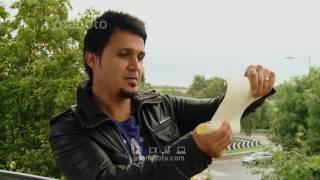 Befarmaeed Sham S10 G7 N4 / بفرمایید شام سری۱۰، گروه۷ - قسمت ۴