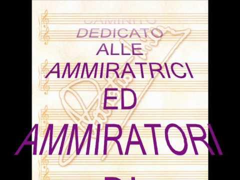 CAMINITO (CLAUDIO VILLA -CETRA 1974)