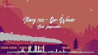 Download Ilang Roso - Om Wawes cover Guyonwaton (Lirik) Mp3