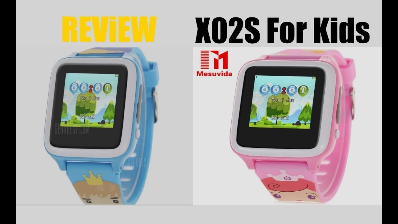 X02s Kids Smartwatch Phone For 2017 Wearable Your Q50 Smart Watch With Gps Sim Card Black Children