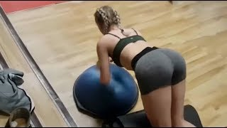THE BEST HOT WOMEN FAILS OF 2019 Funny Fail Compilation