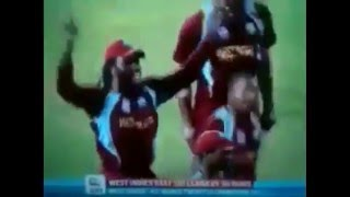 2016 t 20 world cup west Indies won