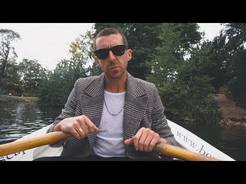 Miles Kane - Hey Now (Oasis cover) | Radio X