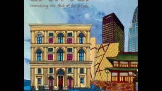 Oi Va Voi - Every Time (Album Version)