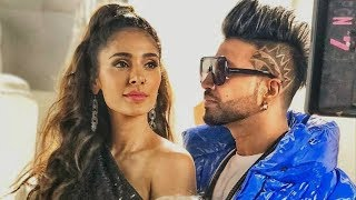 This Week Most Watched Indian Songs on Youtube (February 24) | Popular Hindi Punjabi Songs 2019
