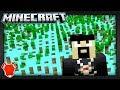 Beyond 30,000,000 in Minecraft Bedrock Edition?!