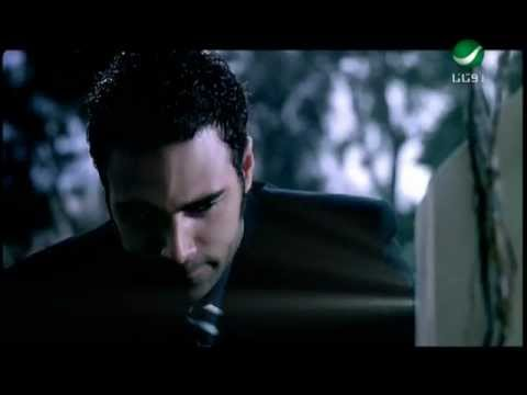 Zekra Bahlam Beloaak ذكرى - بحلم بلقاك