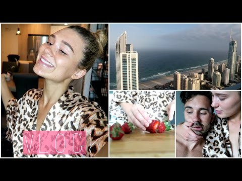 Lip Injections, House Tour & Drunk Vlogging | SHANI GRIMMOND
