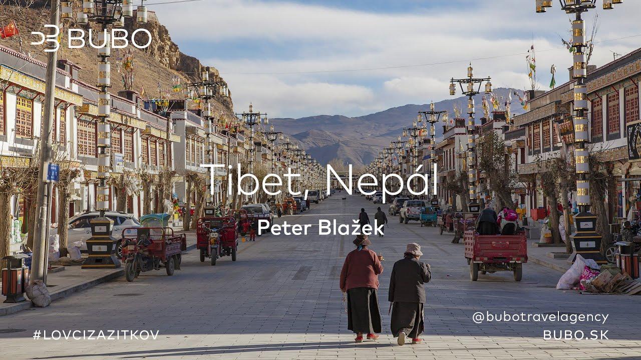 online dating miesto Nepálu Ázijský datovania agentúra Londýn