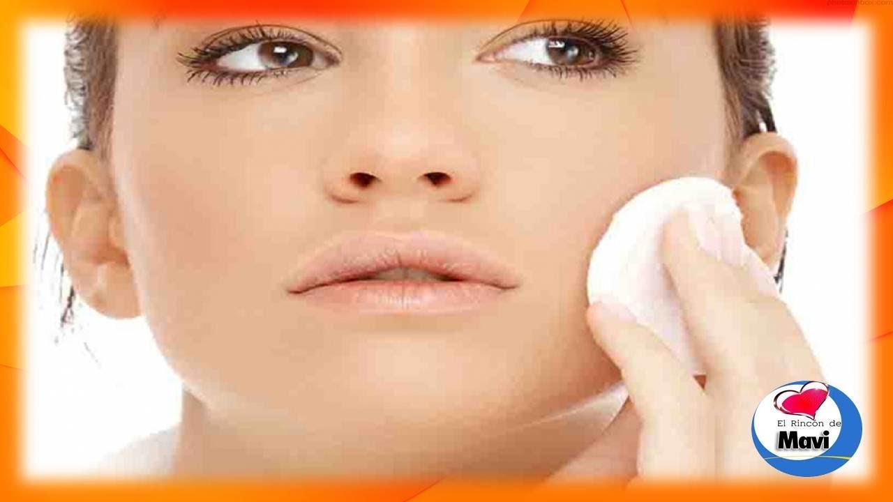 como preparar un tonico facial casero tratamientosForUn Liquore Tonico