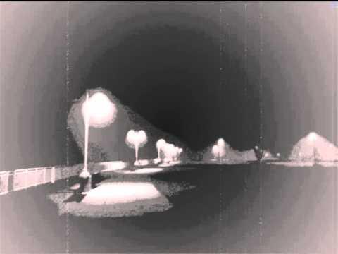 Grad  - Gradsko Setaliste ( 1981 Serbia Darkwave/Coldwave/Goth Electronic )
