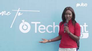 Highlights of Techpoint Build 2018 | Pulse TV