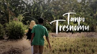 Download lagu Tanpo Tresnomu Denny Caknan Cover video Alip anas