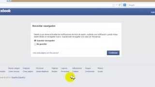 CheckPoint - Facebook