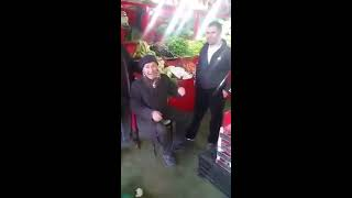 Hasan Arslan Konma Bülbül(yeni)