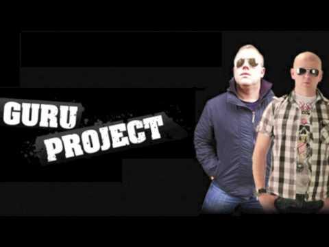 Guru Project & Coco Star - I need a...