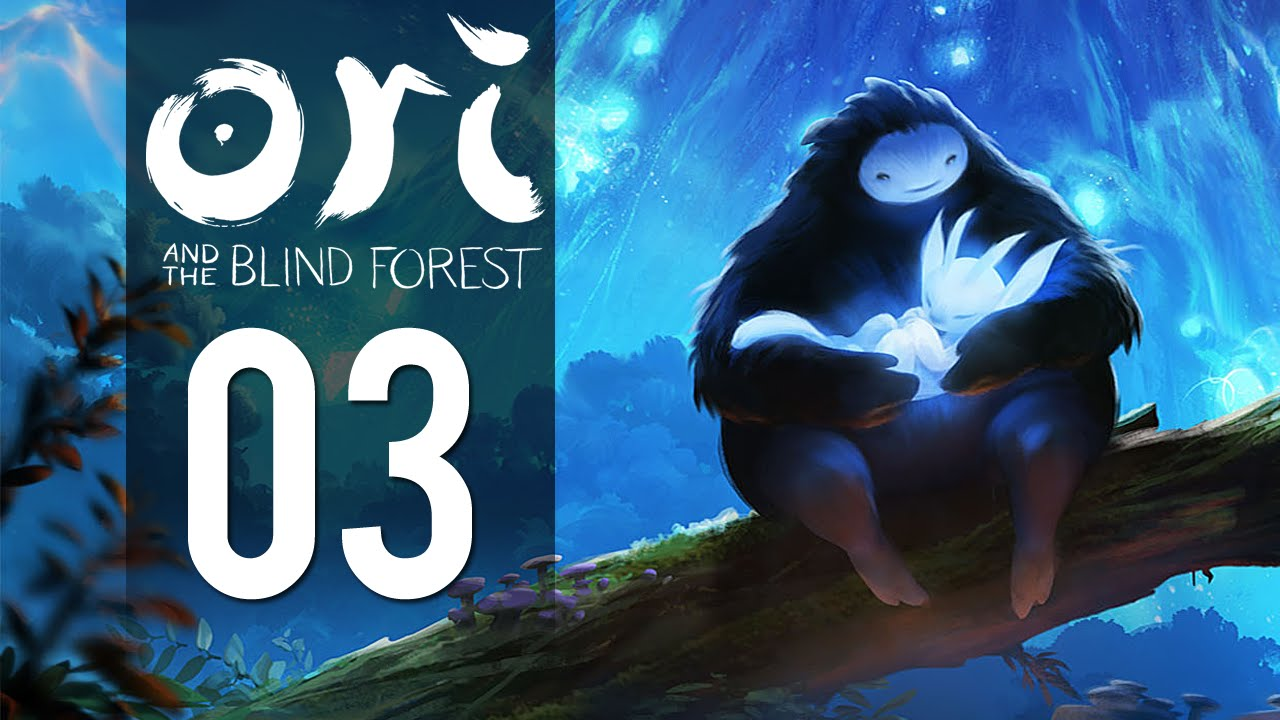ori and the blind forest xbox 360 iso torrent