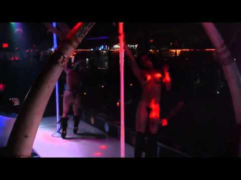 """Do It""  A1 Avi (feat) Yung Snake"