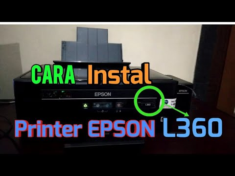how-to-install-a-epson-l360-printer,-tutorial-2018-|-how-to-install-printer,-tutorial