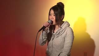 シンガーの須谷 倫です。 弾き語りしたり、ネットラジオで喋ったりマイ...