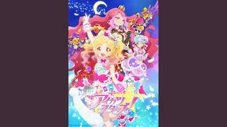 Provided to YouTube by NexTone Inc. ネバギバ☆ · かな from AIKATSU☆STARS! TVアニメ/データカードダス『アイカツスターズ!』主題歌/挿入歌 2年目 Released on: ...