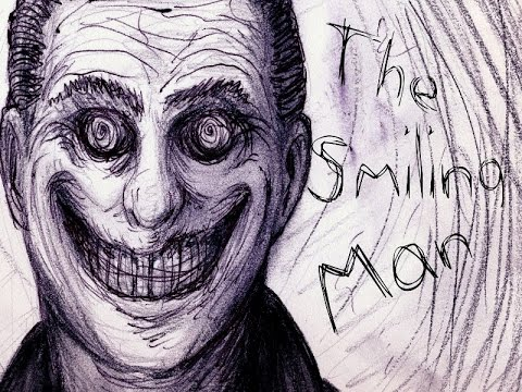 Tales From Reddit R Letsnotmeet The Smiling Man Episode 1 Youtube The smiling man is an urban legend about a tall, silent man who allegedly stalks strangers with a manic smile. tales from reddit r letsnotmeet the
