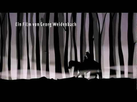 Der Erlkönig   Johann Wolfgang von Goethe   YouTube