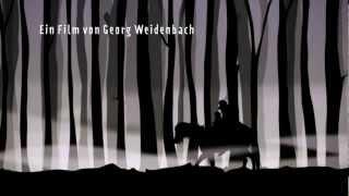 Der Erlkönig - Johann Wolfgang von Goethe
