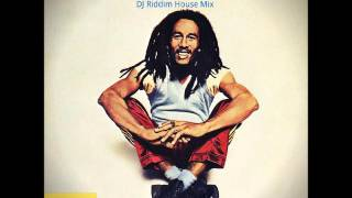 Bob Marley - Could You Be Loved (House Mix) - Download