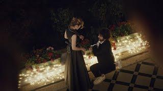 Hayat Şarkısı - Benimle evlenir misin Hülya?