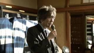 6月30日(土)に行われた「竹田耕三アーティストトーク」の様子です。 ...