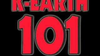 101.1 KRTH Los Angeles, CA (Classic Hits) 1am TOTH (8/6/14)
