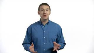 Google's experimental fiber network thumbnail
