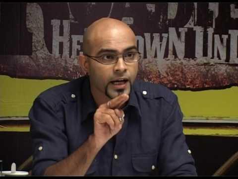 Roadies S06 - Chandigarh Audition - Episode 4 - Full Episode