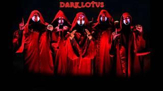 Dark Lotus - My Head Is Haunted