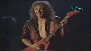 Download Lagu Helloween Live Minneapolis 1987 \m/ mp3