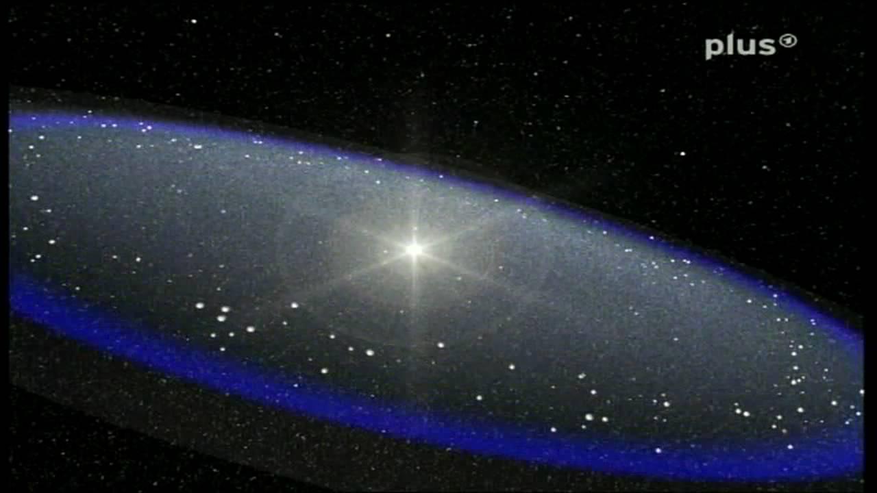 Die Unterdatierung auf der Erde Teil 8_8.flv
