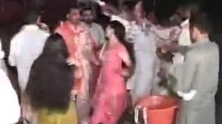 Dil Sade Naal Na La Yaar Asan Pardesi Aan Zafar Abbas Jani