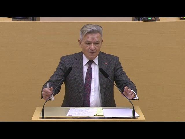 Glyphosat: BayernSPD fordert Anwendungsverbot