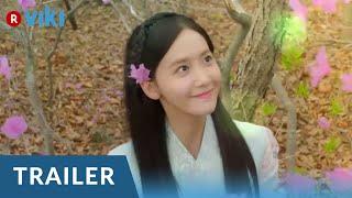 Video THE KING LOVES - OFFICIAL TRAILER [Eng Sub] | Im Siwan, Yoona, Hong Jong Hyun, Oh Min Seok download MP3, 3GP, MP4, WEBM, AVI, FLV Januari 2018