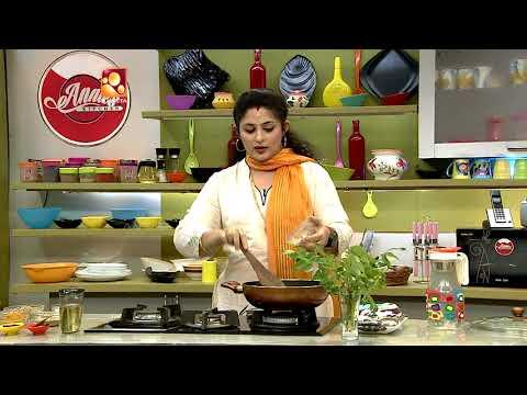 Annies Kitchen With Viji Thampy | Rajasthani Mutton Curry Recipe by Annie