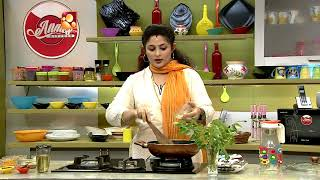 Annies Kitchen With Viji Thampy | Rajasthani Mutton Curry Recipe by Annie