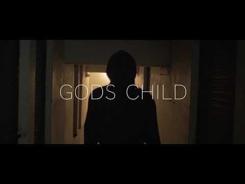 Gods Child - Diced Pineapples (remix) Dir. TownENT