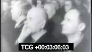 russian sputnik film
