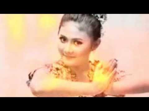 Lagu Tari Jaipong Salam Tepang - Masyuning mp3