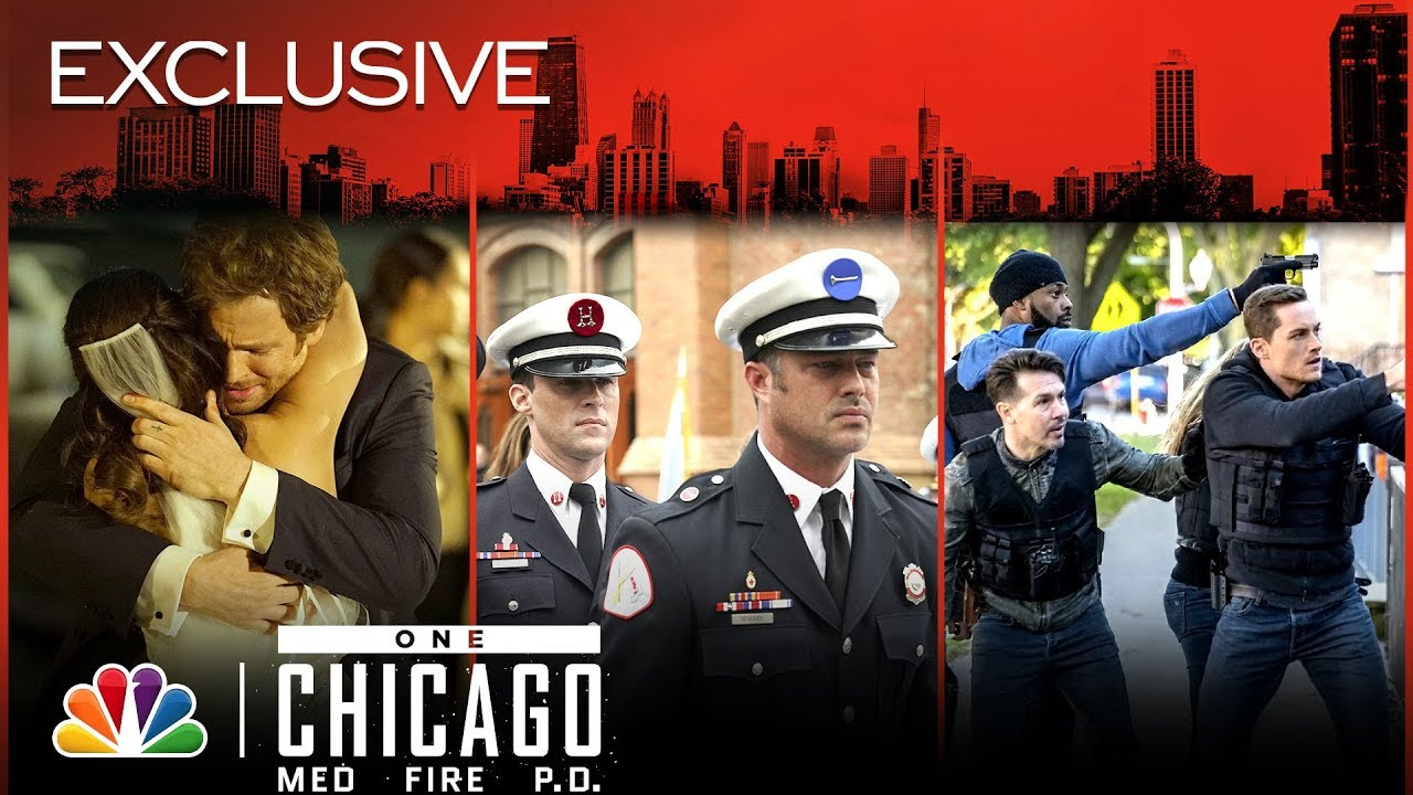 vox now chicago pd