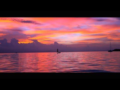 Travel Bocas Del Toro, Panama 2014